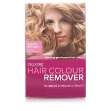 Hair Extension Shops In Manchester by Hair Extensions Clip In Hair Extensions Human Hair Extensions