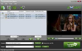 convert copy edit hidden figures dvd movies 2017 u2013 tips