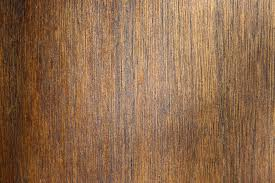 wooden board free picture wooden board walnut stain texture