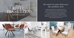 Esszimmer Set Ebay Design Stuhl Barocco Armlehne Samt Bezug Strass Barock Sessel