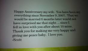message to my husband on our wedding anniversary wedding superb cuisines
