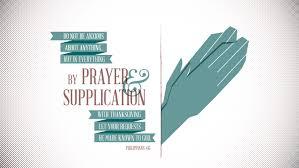 prayer cornerstone christian ministries