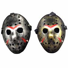 Cool Mask Cosplay Costume Mask Halloween Party Cool Mask Free Shipping
