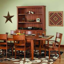 wilmington amish dining table in lancaster county pa self