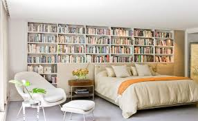 Wall Divider Bookcase Wall Units Marvellous Large Wall Bookshelves Large Wall