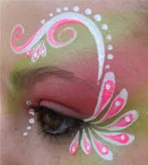 Painting Designs 163 Best 1 To 3 Face Paint Designs Images On Pinterest Face