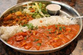 where to find the best indian restaurant options in los angeles