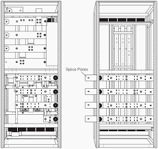 switchboard construction basics for engineers eep