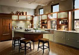 empty space above my kitchen cabinets the home depot community