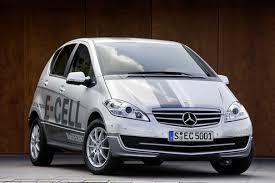 mercedes city car mercedes a class e cell specs and details