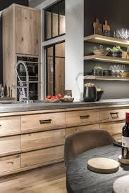 Kitchen Kitchen Furniture Photos Marvelous 87 Examples Artistic How To Clean Grease From Kitchen Cabinets