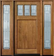 front doors front door repair the woodlands repair split wood