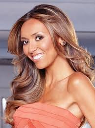 guliana rancic gums thinning hair january 2011 fitz n bitz irish beauty blog