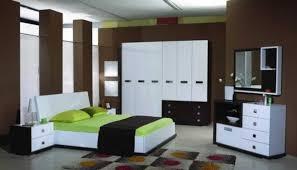 bedroom wall unit furniture nurseresume units 55 cool