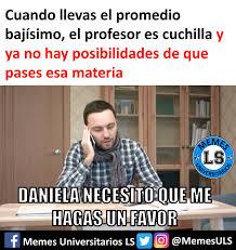 F Memes - memes universitarios ls photos facebook