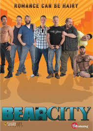 comedy movie bear city 2010 cheaper than therapy