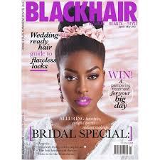 wedding magazines blackhair uk magazine bridal edition invisible
