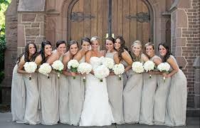 amsale bridesmaid our bridesmaids bridesmaids