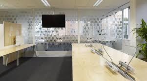 interior home designing 39 lovely interior home designers melbourne home design and furniture
