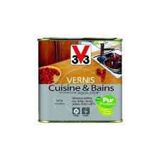v33 cuisine et bain vernis cuisine et bains v33