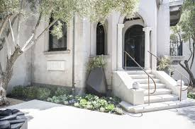 Heather Dubrow House How To Burglarproof Your Home Popsugar Home