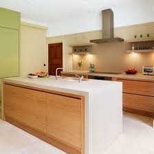 ideas for kitchen worktops ideas 4 design kitchen work tops uk worktop homepeek