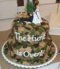 camoflauge cake 12 best grooms cake images on conch fritters camo