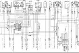 porsche 944 wiring diagram u0026 1985 porsche 911 wire diagrams images