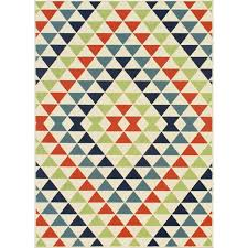 Overstock Rugs Outdoor 66 Best Rugs Images On Pinterest Designer Rugs Prints And
