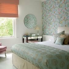 schlafzimmer tapeten gestalten schlafzimmer tapeten ideen ideal auf schlafzimmer plus 30