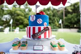 patriotic dog birthday party at orlando canine country club in