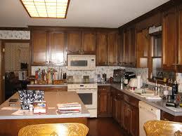 Raleigh Kitchen Design A New Kitchen Certain To Lighten Your Mood Jeane Kitchen U0026 Bath