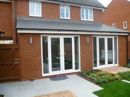 small extensions rear extension in bedford buildline bedford