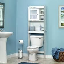 painting bathroom walls ideas 49 luxury painting bathroom walls ideas derekhansen me