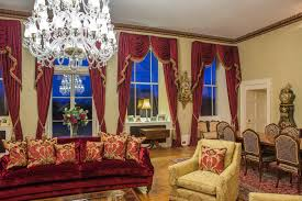 stately home interiors imposing stately home interiors on home interior regarding