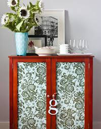Cabinet Panels Create Custom Cabinet Panels With Fabric J U0026o Fabrics Store