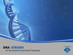 dna powerpoint templates free download free powerpoint dna