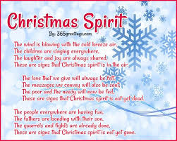 christmas poems for kids christmas poems best christmas and poems