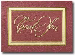 indian wedding card sle indian wedding cards scrolls invitations wedding invitation