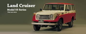 land cruiser toyota toyota global site land cruiser