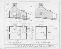 House Plans With Guest House by Classy Design Floor Plans And Elevation Drawings 5 Architectural