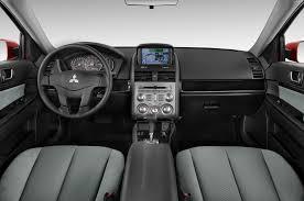 mitsubishi coupe 2015 2012 mitsubishi galant reviews and rating motor trend