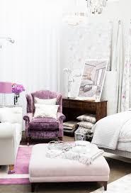 Laura Ashley Home Decor by Laura Ashley Press Show Aw16 Finnterior Designer
