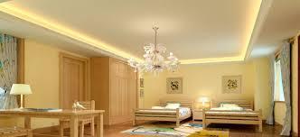 light yellow bedroom walls descargas mundiales com