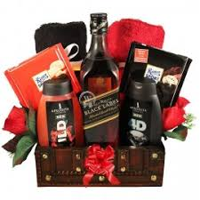 whiskey gift basket need to send a gift basket to europe send gifts in europe