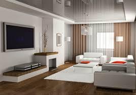 living creative art deco living room room design ideas creative