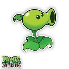 54 best 7th birthday plants vs zombies images on pinterest