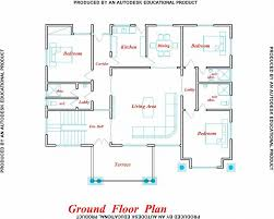 building plan design and drawing building plans 94 photos professional