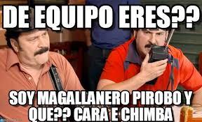Pablo Escobar Meme - de equipo eres pablo escobar meme on memegen