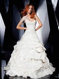 Used Wedding Dresses Used Wedding Dresses Macon Ga